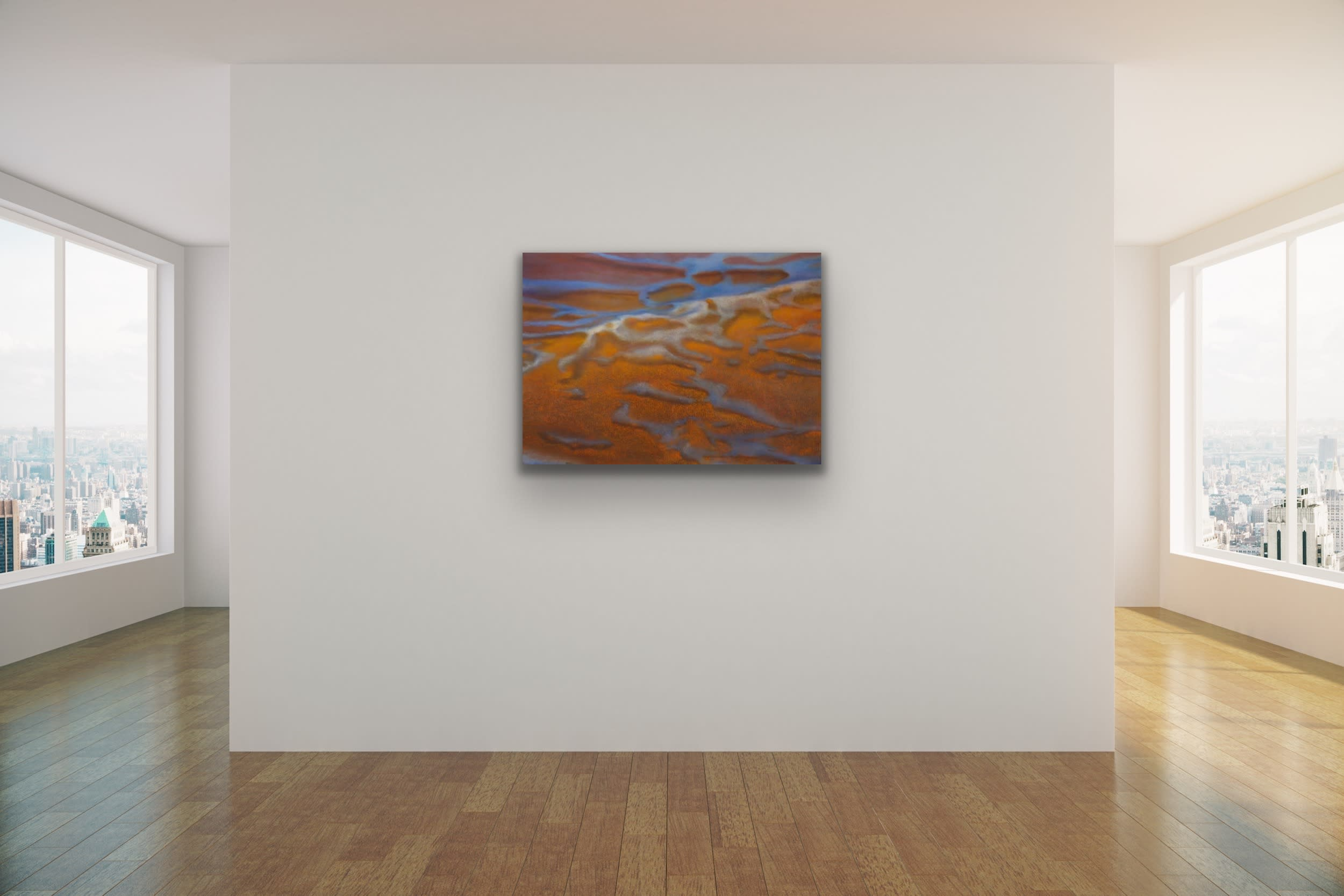 <div class='title'>           Diana Lehr   Landscape Abstract Painting Art Gallery Evo Art Maui Lahaina Kammy Hodges Robbie Ripper Burrer Consultant Collect FIne Luxury 48         </div>