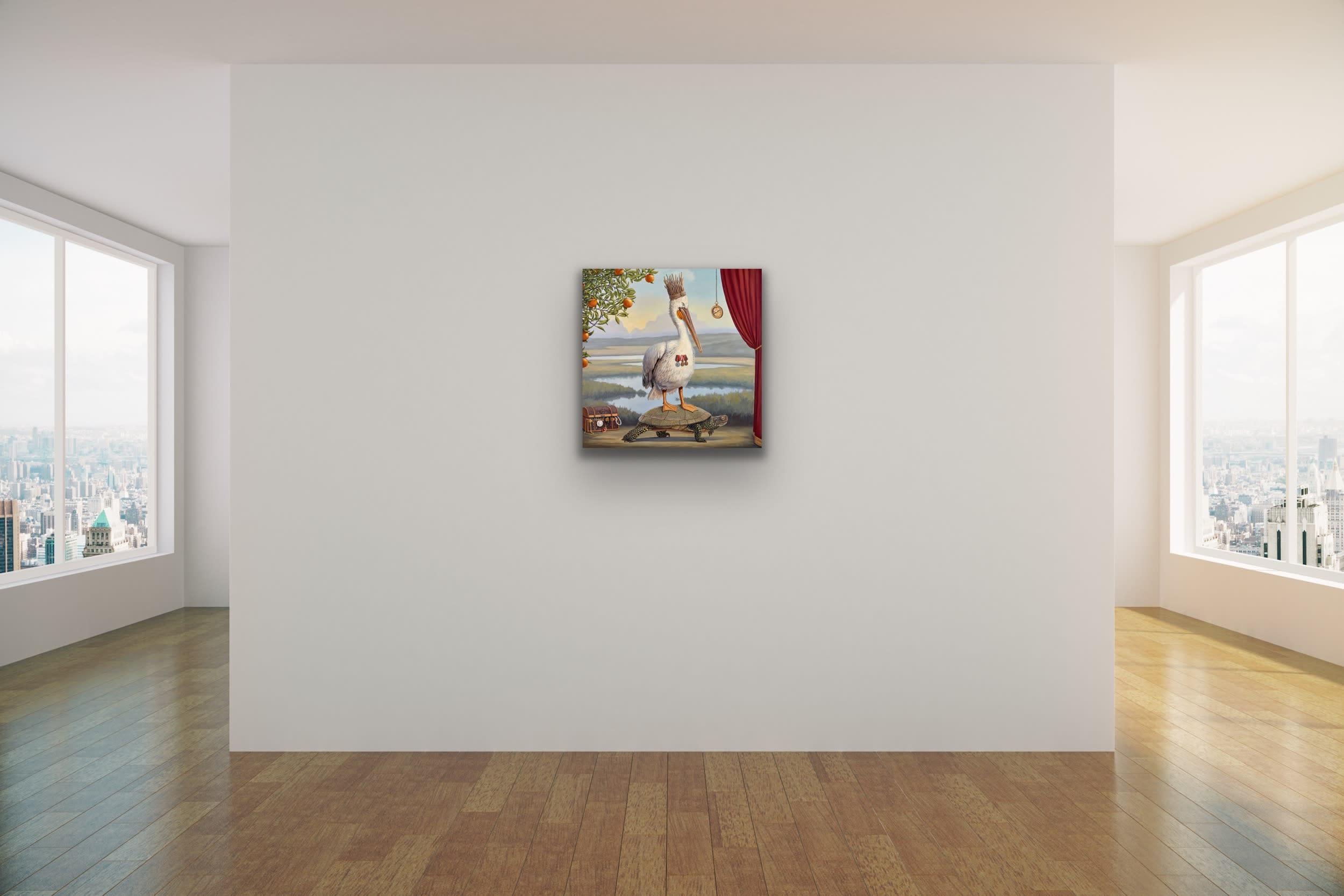 <div class='title'>           Paul Bond   Magical Surreal Absurd Art Vladimir Kush Michael Cheval Dali Evo Art Maui 9         </div>