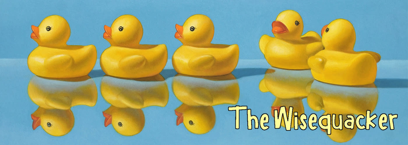 <div class='title'>           Getting All Your Ducks in a Row with lettering         </div>