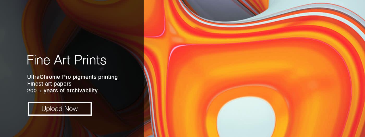 <div class='title'>           fineart 2020 color new wave UploadNow         </div>                 <div class='description'>                    </div>