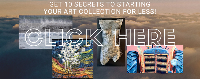 <div class='title'>           10 Secrets to Starting Your Art Collection For Less         </div>                 <div class='description'>           Get the tips that experts use to buy fabulous art for less.         </div>