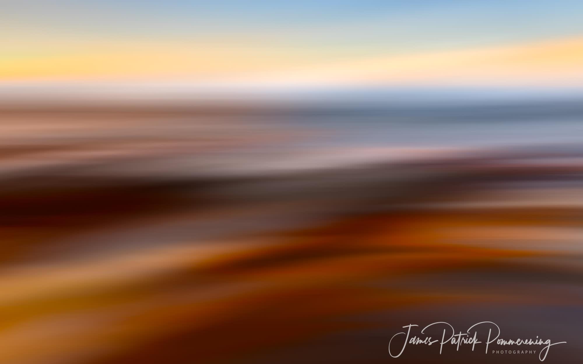 <div class='title'>           Sunset Wave         </div>