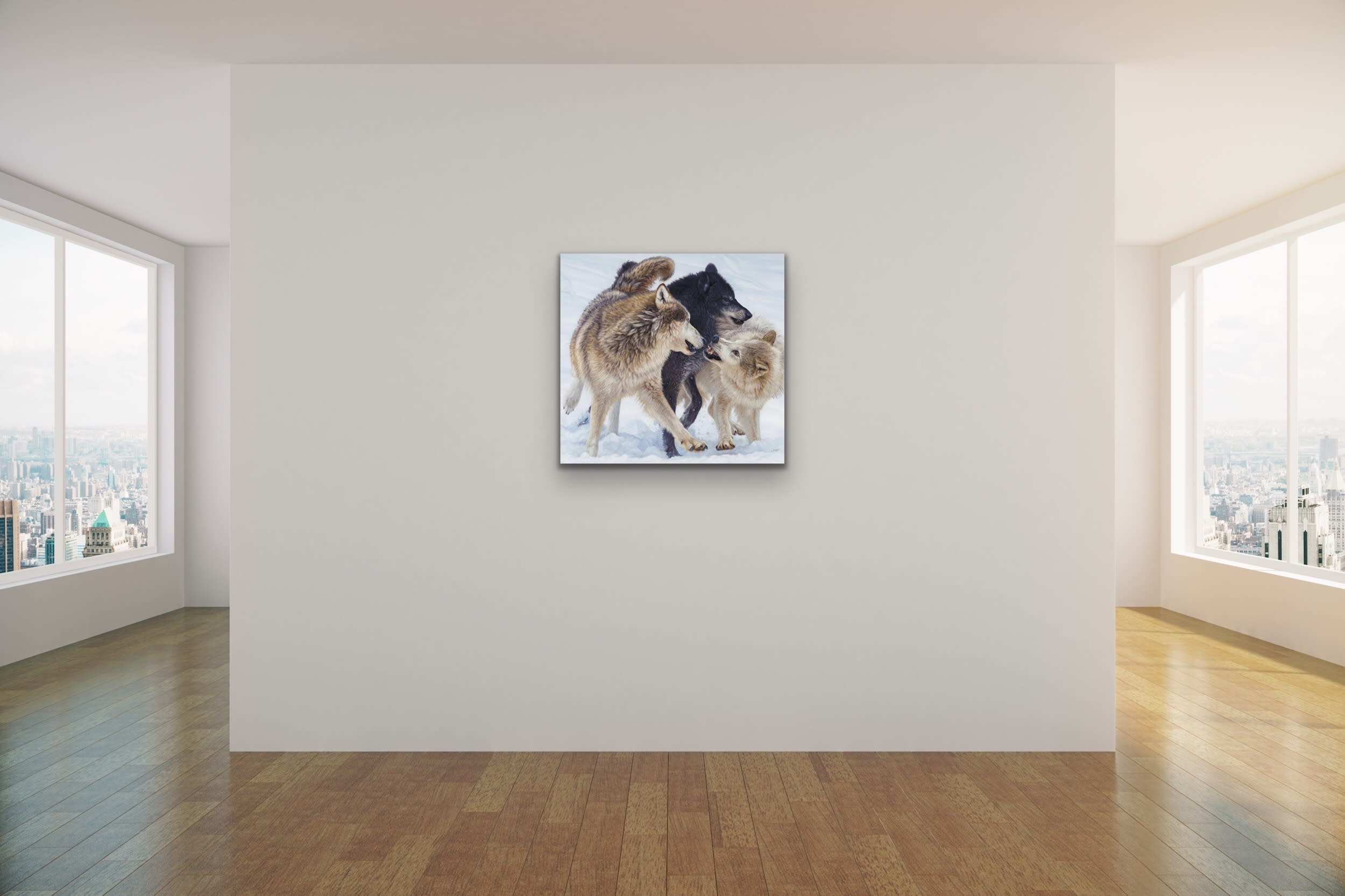 <div class='title'>           John Banovich Wildlife Africa Art Kammy Hodges Maui Art Galleries Lahaina 7         </div>