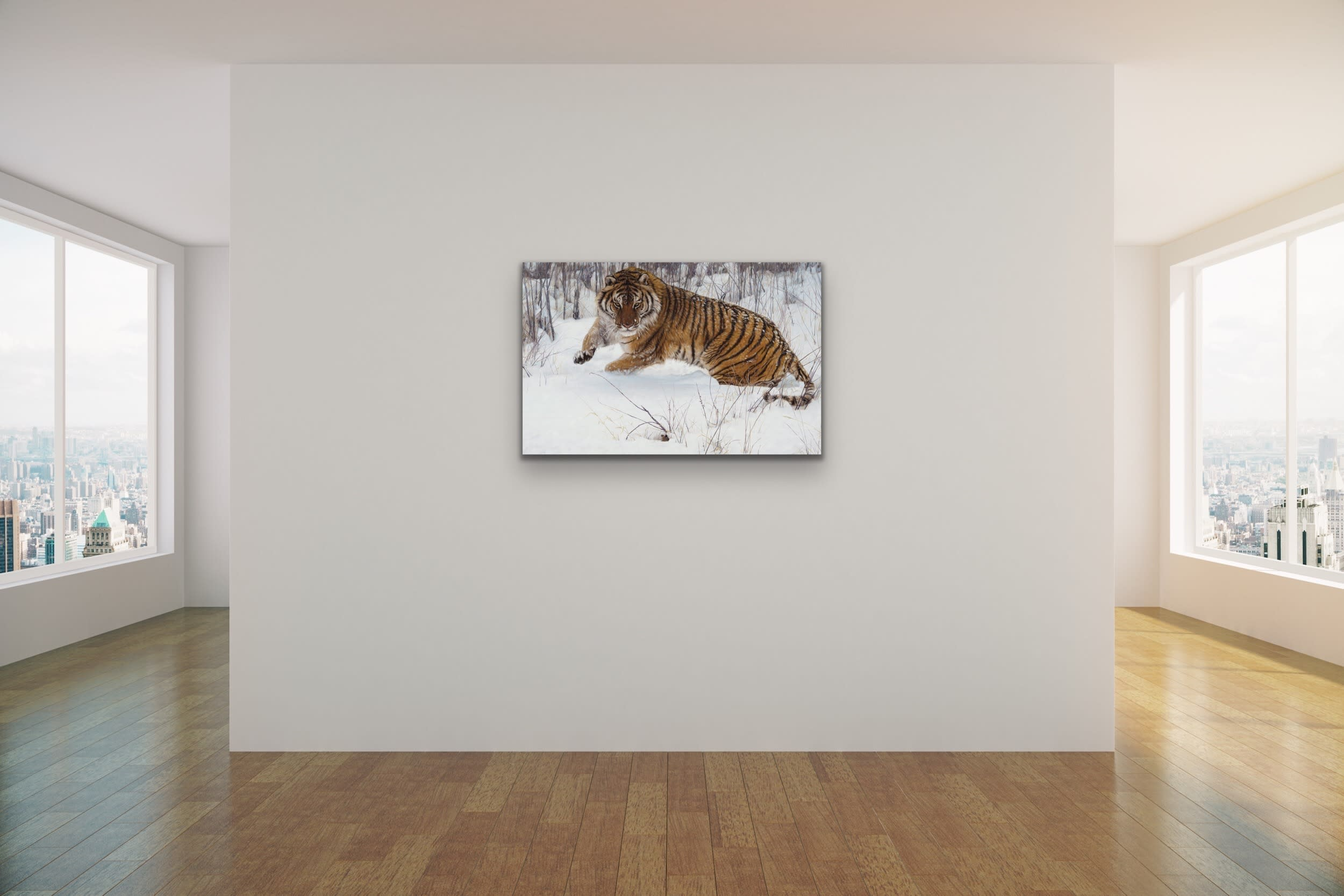<div class='title'>           John Banovich Wildlife Africa Art Kammy Hodges Maui Art Galleries Lahaina 20         </div>