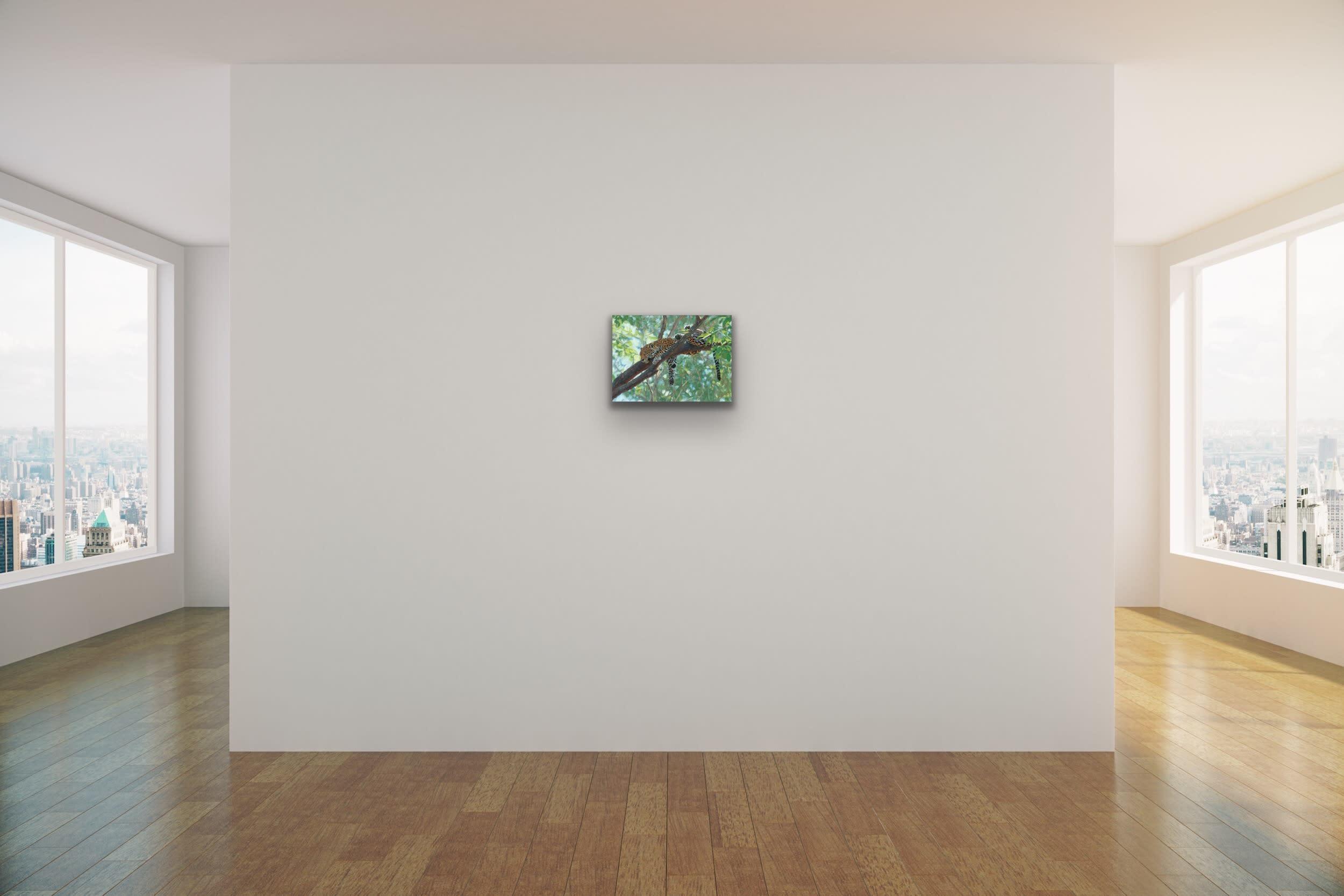 <div class='title'>           John Banovich Wildlife Africa Art Kammy Hodges Maui Art Galleries Lahaina 24         </div>