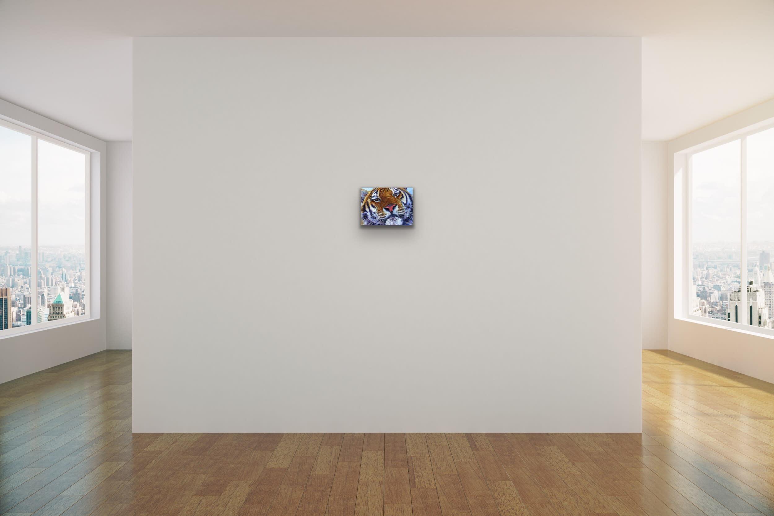 <div class='title'>           John Banovich Wildlife Africa Art Kammy Hodges Maui Art Galleries Lahaina 30         </div>