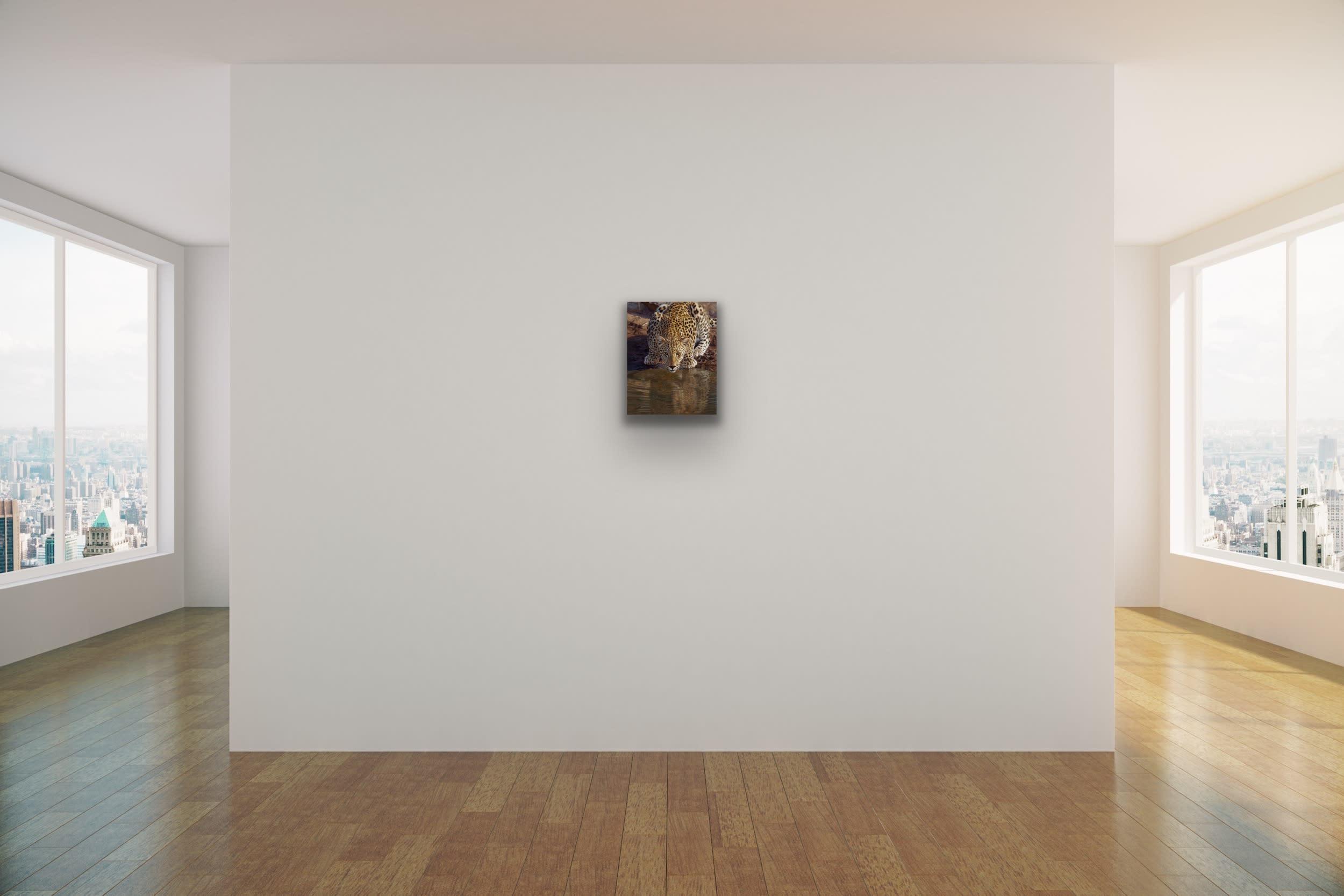 <div class='title'>           John Banovich Wildlife Africa Art Kammy Hodges Maui Art Galleries Lahaina 34         </div>