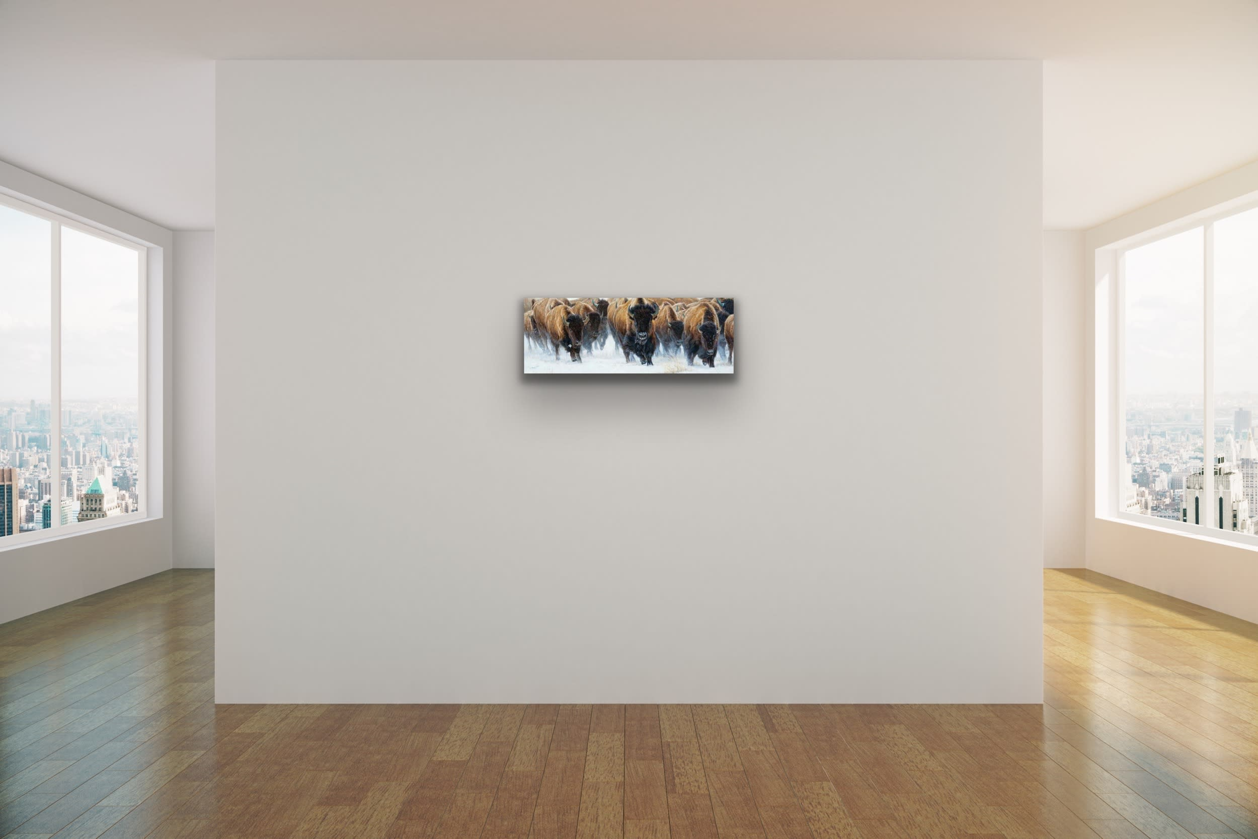 <div class='title'>           John Banovich Wildlife Africa Art Kammy Hodges Maui Art Galleries Lahaina 66         </div>