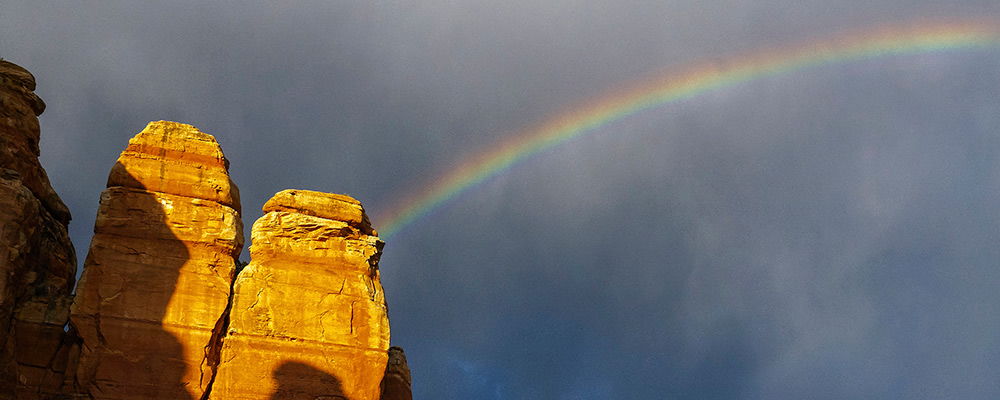 <div class='title'>           Cathedral Rainbow 1000x400         </div>
