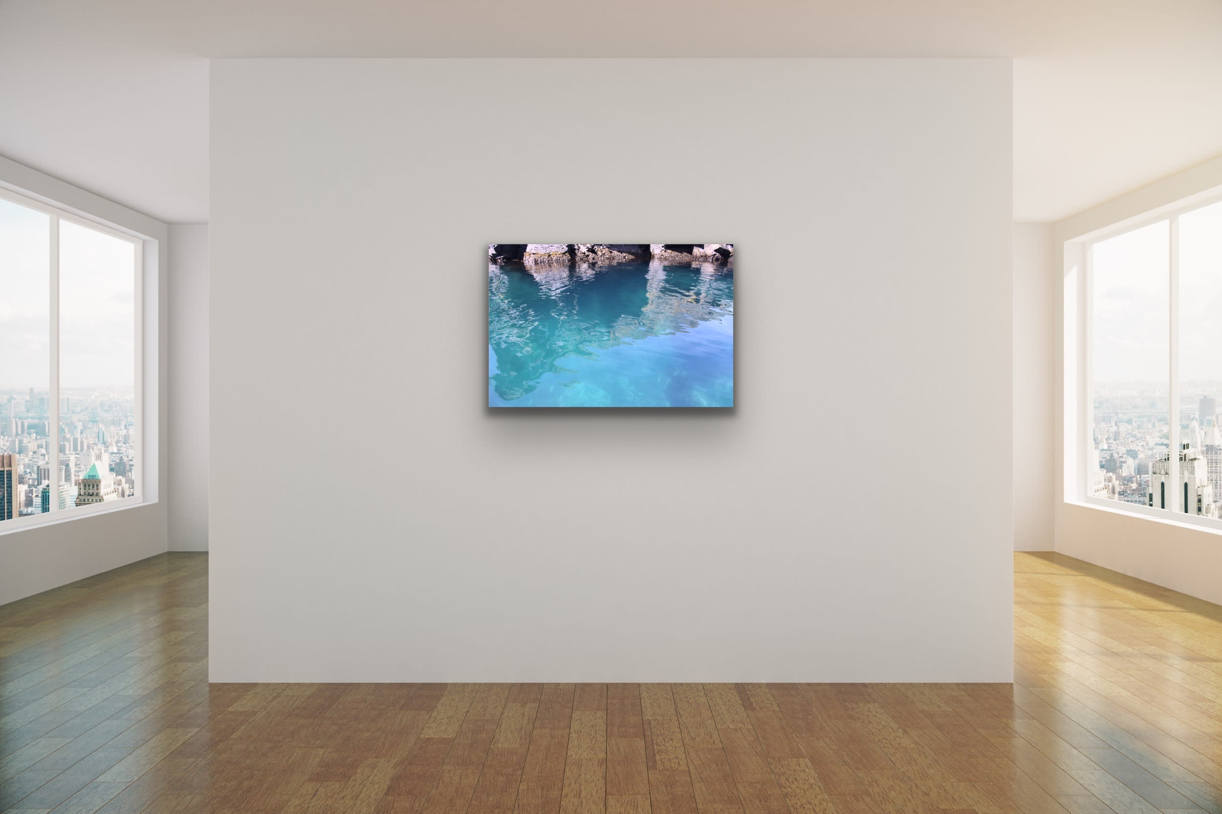 <div class='title'>           Carina Francioso Mock Ups Maui Art Gallery Evo Kammy Hodges Water Photography 7         </div>