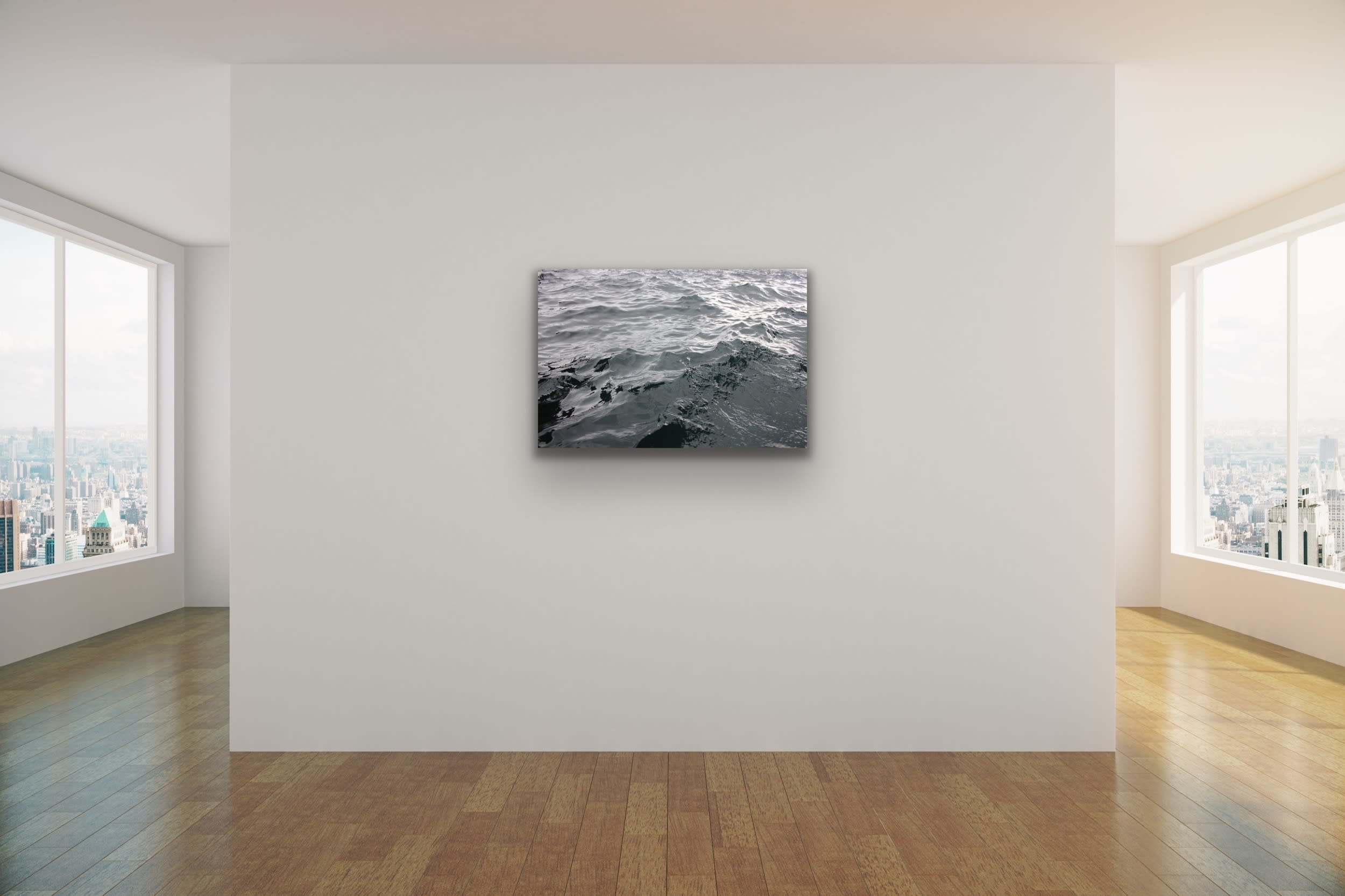 <div class='title'>           Carina Francioso Mock Ups Maui Art Gallery Evo Kammy Hodges Water Photography 8         </div>