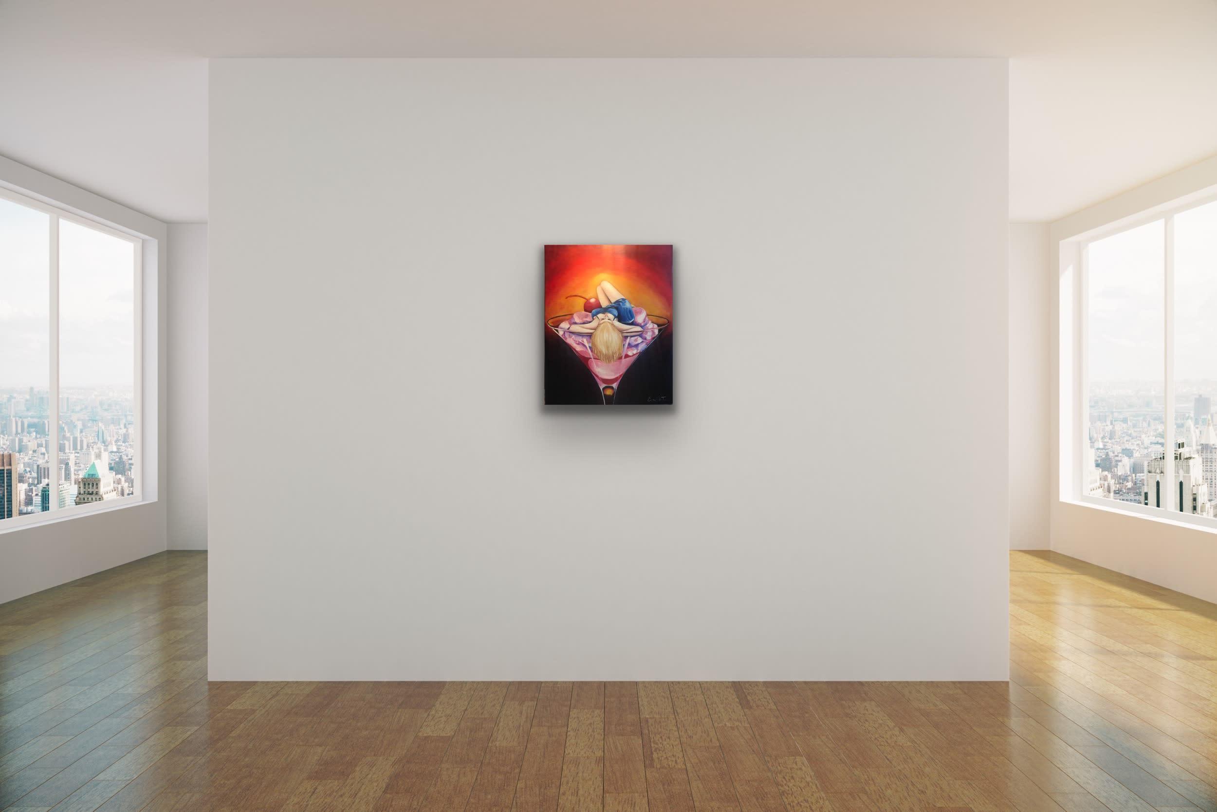 <div class='title'>           Edgar Allan Toh Artist Figurative Playful Paintings Maui Art Gallery Kammy Hodges Evo 7         </div>