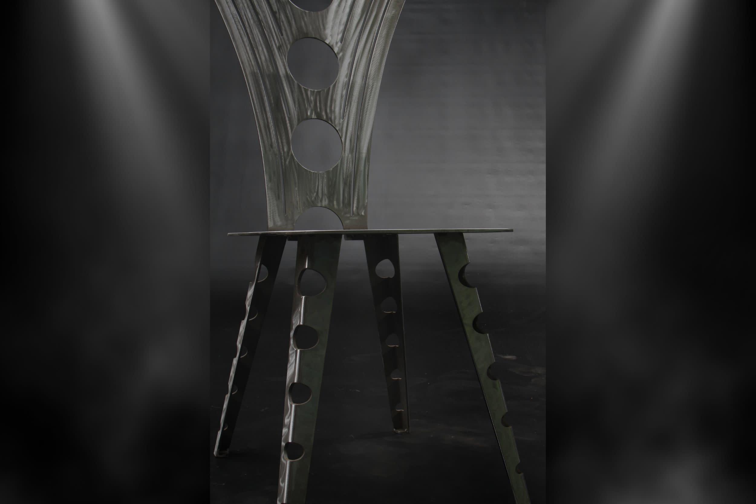 <div class='title'>           Nonny David Nonemacher San Diego Sculptor Artist Evo Art Maui Kammy Hodges 1         </div>