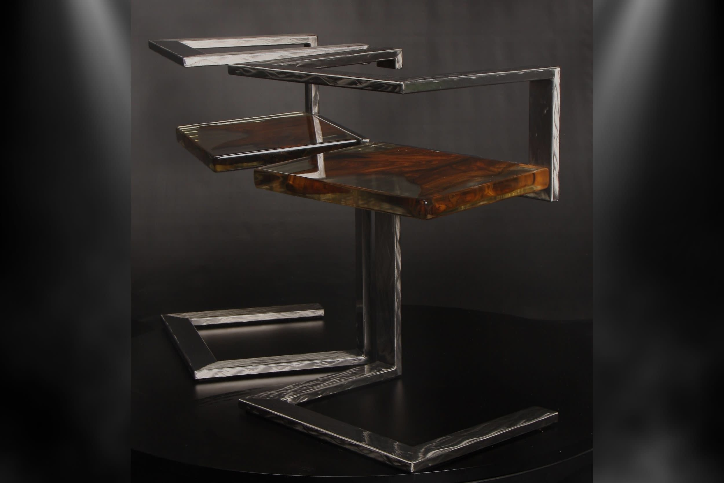 <div class='title'>           Nonny David Nonemacher San Diego Sculptor Artist Evo Art Maui Kammy Hodges 2         </div>