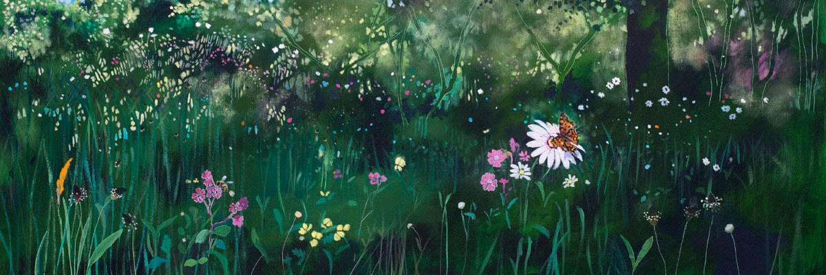 <div class='title'>           Nature Untouched         </div>
