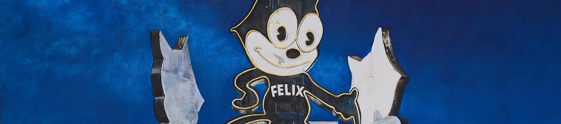 <div class='title'>           felix4417         </div>