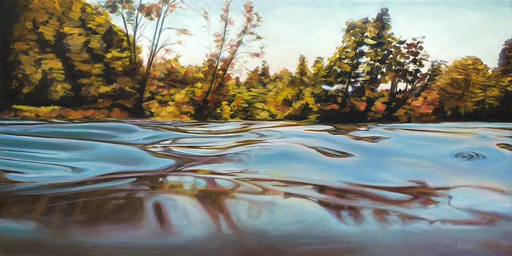 Ontheriver american river 9 web wljjtl