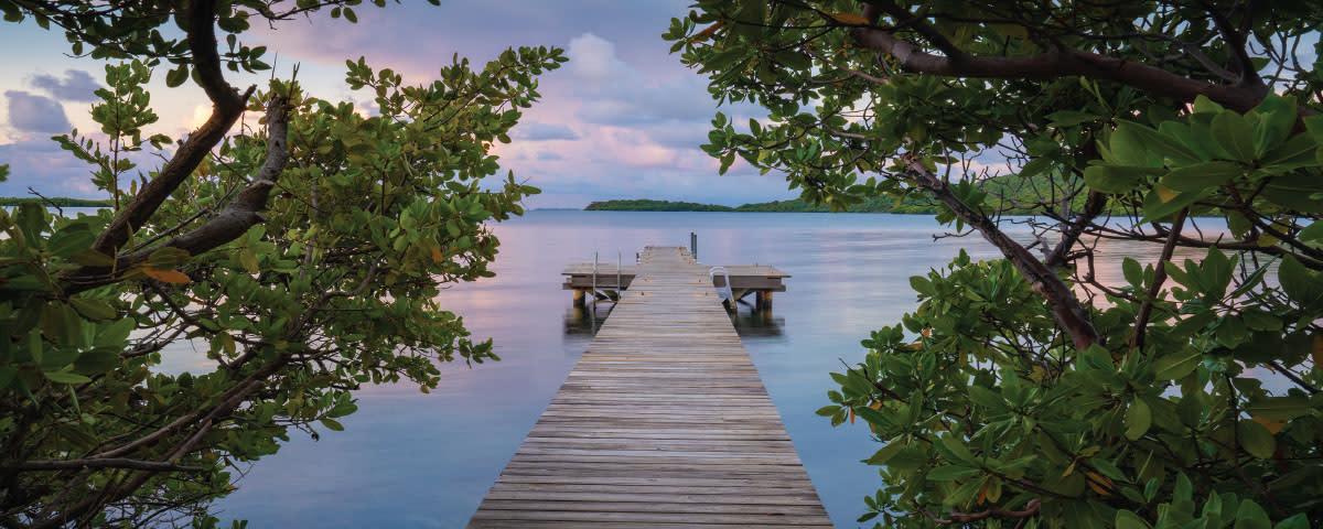<div class='title'>           A Villacis   Culebra Dock LR         </div>                 <div class='description'>                    </div>