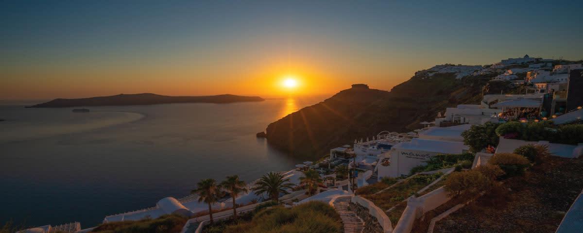 <div class='title'>           A Villacis   Santorini Sunset LR         </div>                 <div class='description'>                    </div>