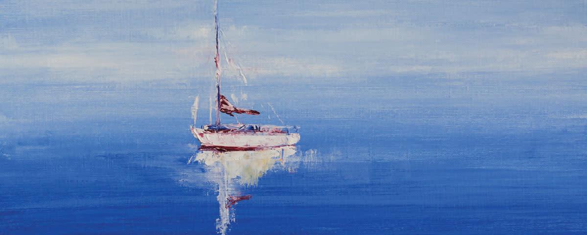 <div class='title'>           DRoca   Blue Boat LR         </div>                 <div class='description'>                    </div>