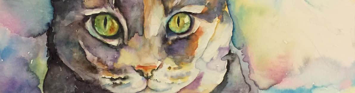 <div class='title'>           banner kitty         </div>