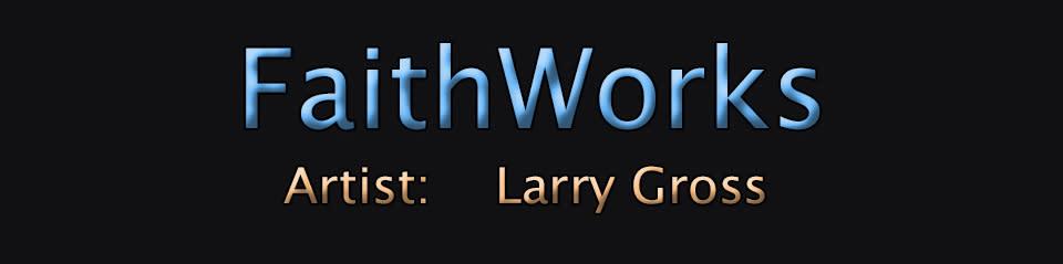 <div class='title'>           WelcomeTo Faithworks Site         </div>