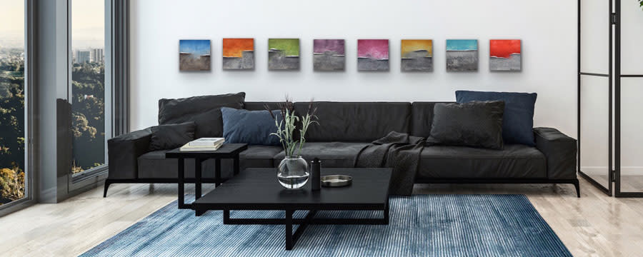 <div class='title'>           8 8x8 over dark gray sectional billboard sm         </div>