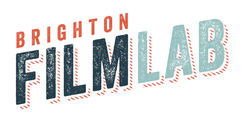 <div class='title'>           Brighton Film Lab Logo 3col         </div>                 <div class='description'>                    </div>