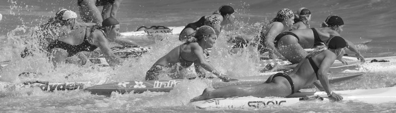 <div class='title'>           10 nat bw women paddleboard  billb         </div>