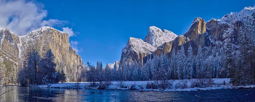 <div class='title'>           Yosemite 6132         </div>