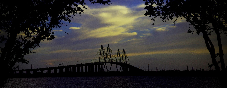 <div class='title'>           Hartman Bridge 02b         </div>