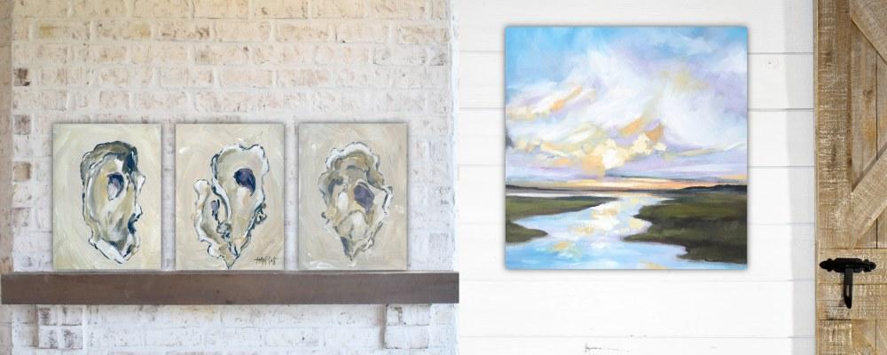 <div class='title'>           coastal landscape art print painting11         </div>