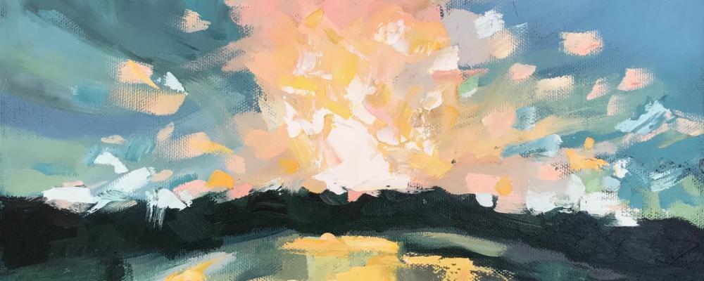 <div class='title'>           coastal landscape art print painting16         </div>
