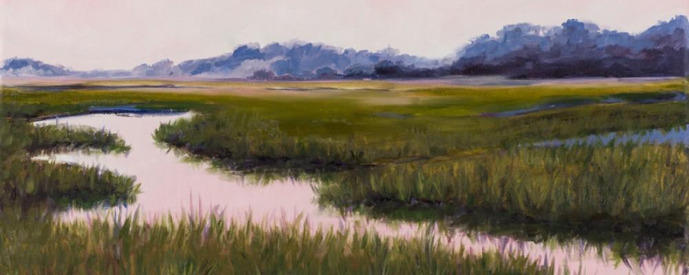 <div class='title'>           coastal landscape art print painting17         </div>