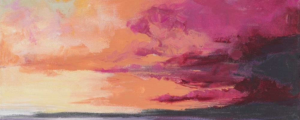 <div class='title'>           coastal landscape art print painting20         </div>