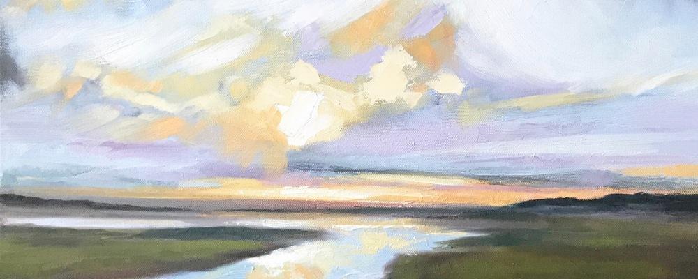 <div class='title'>           coastal landscape art print painting12         </div>