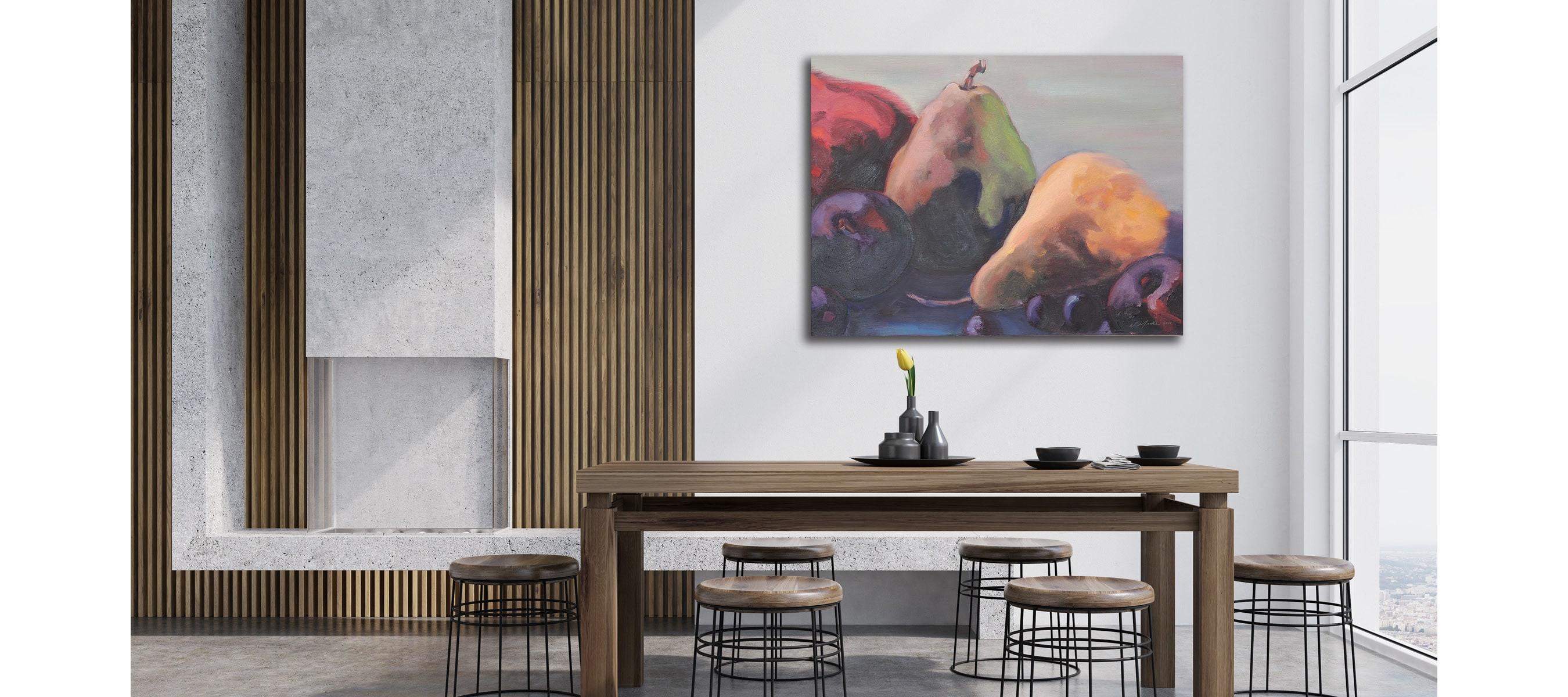 <div class='title'>           Billboard 6 Kitchen Nikki Fruit         </div>