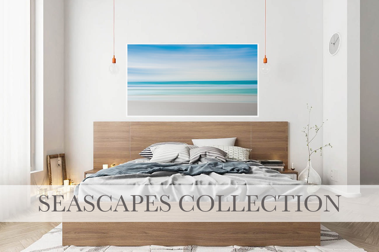 <div class='title'>           seascapes collection bed         </div>