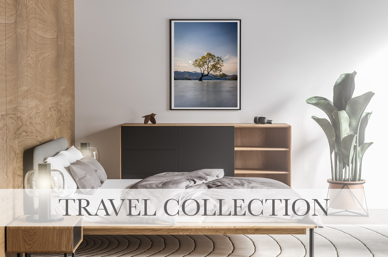 <div class='title'>           TRAVEL COLLECTION TREE         </div>