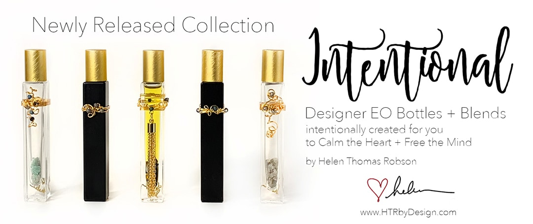 <div class='title'>           Intentiona Designer Newly released collections Header web sm         </div>