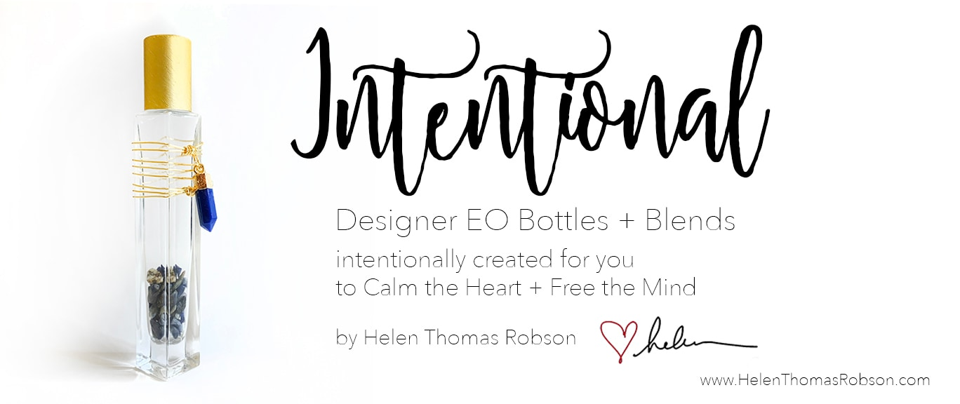 <div class='title'>           Intentiona Designer EO Blends+Bottles Header web         </div>