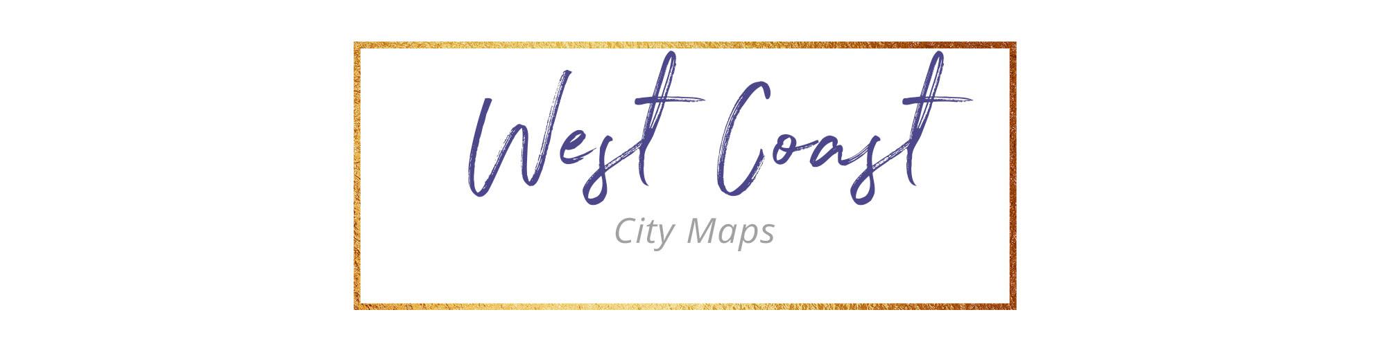 <div class='title'>           website blok headers west coast         </div>