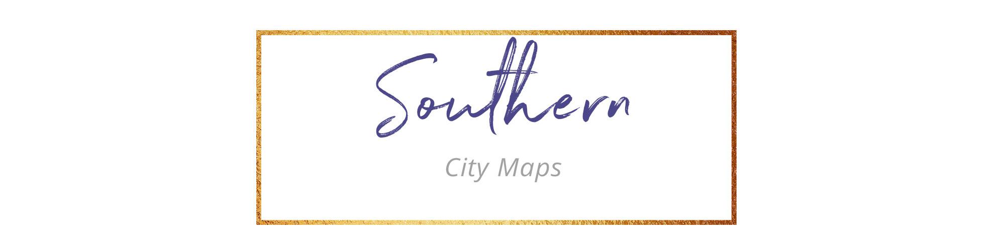 <div class='title'>           website blok headers Southern         </div>