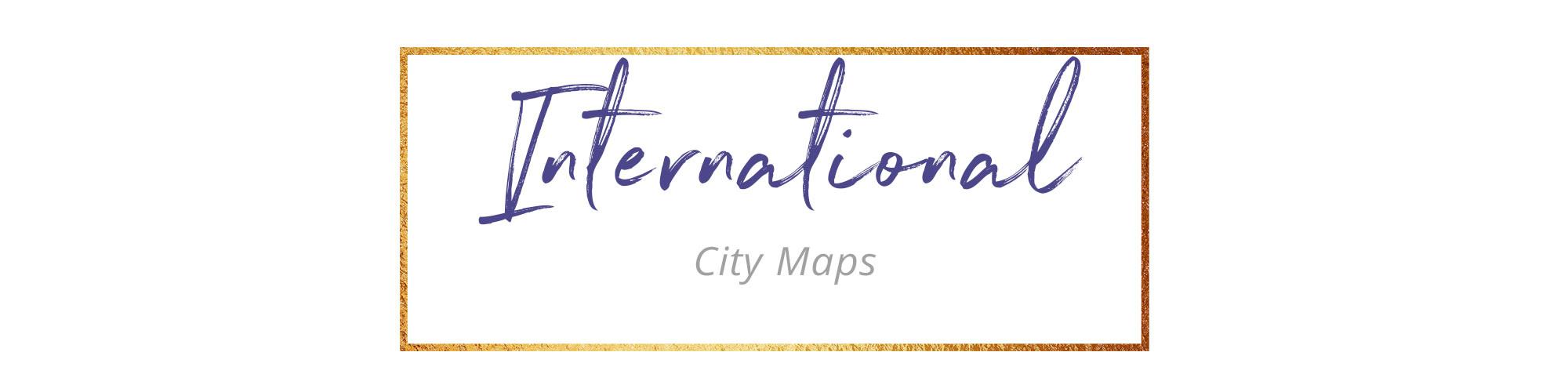 <div class='title'>           website blok headers international         </div>