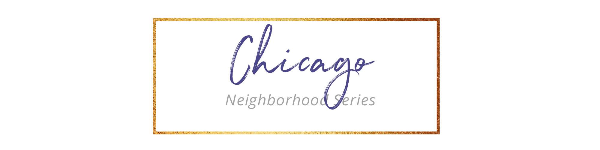 <div class='title'>           website blok headers chicago         </div>