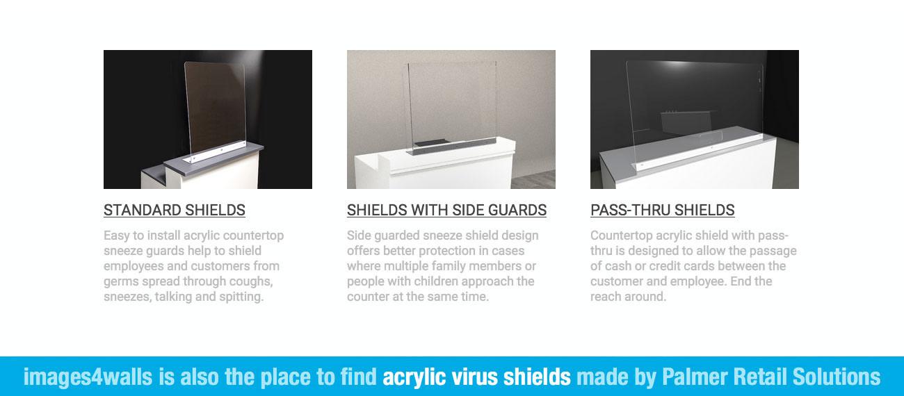 <div class='title'>           Homepage I4W Covid 19 Shields Billboard         </div>