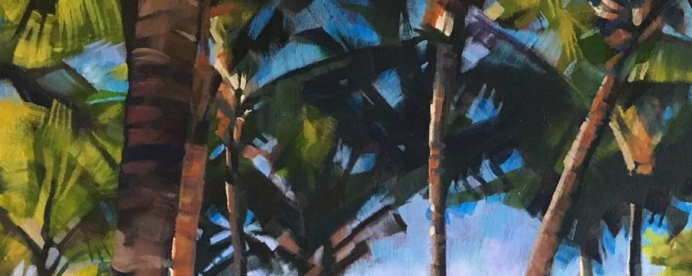 <div class='title'>           Palms crop1000x400         </div>