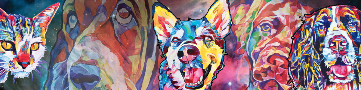 <div class='title'>           dog space banner 1200x300px         </div>