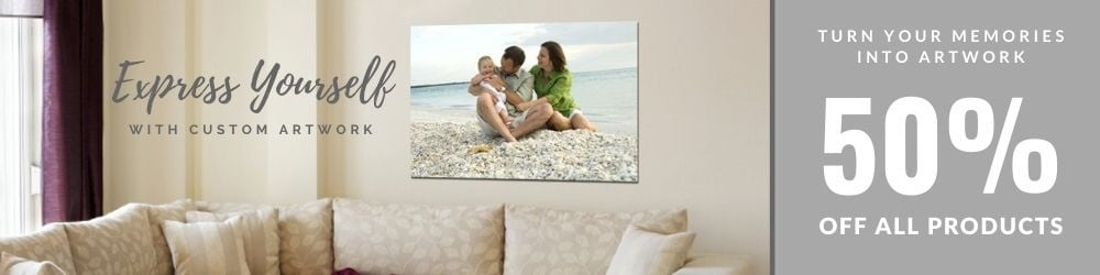 <div class='title'>           Fast Custom Canvas Acrylic Aluminum Wood Prints Online         </div>                 <div class='description'>                    </div>
