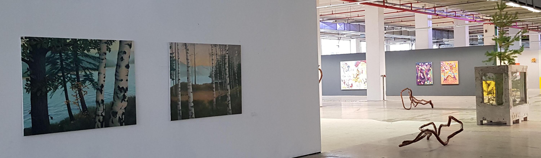 <div class='title'>           Auf AED Exhibition 20190926 163733 web         </div>